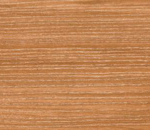 商用木纹石塑地板FWD090001