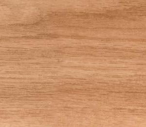 商用木纹石塑地板FWD090002