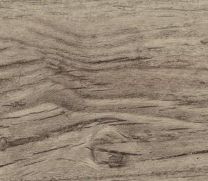 商用木纹石塑地板FWD090003