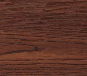 商用木纹石塑地板FWD090004