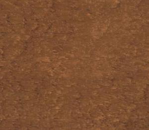商用木纹石塑地板FWD090005