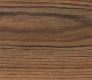 商用木纹石塑地板FWD090006