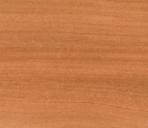 商用木纹石塑地板FWD090007