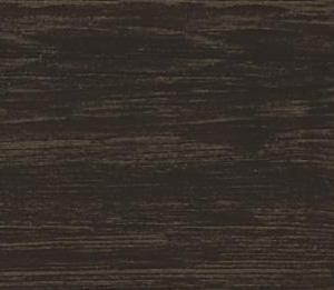商用木纹石塑地板FWD090008
