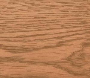 商用木纹石塑地板FWD090009
