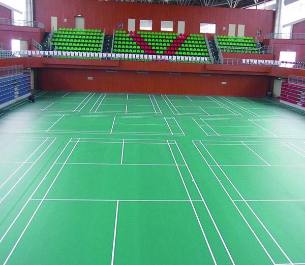 贵阳学院地板
