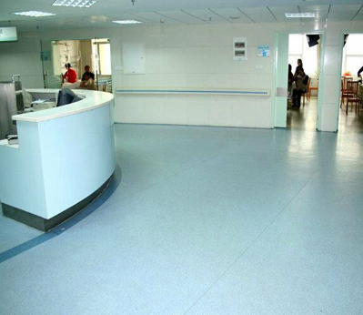 商业橡胶地板实例003