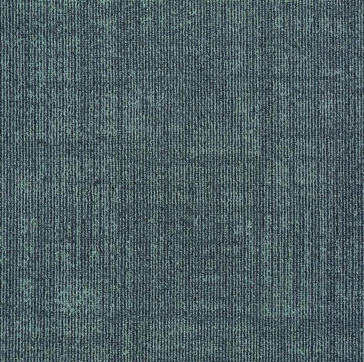 WA系列方块地毯,尼龙B1级阻燃