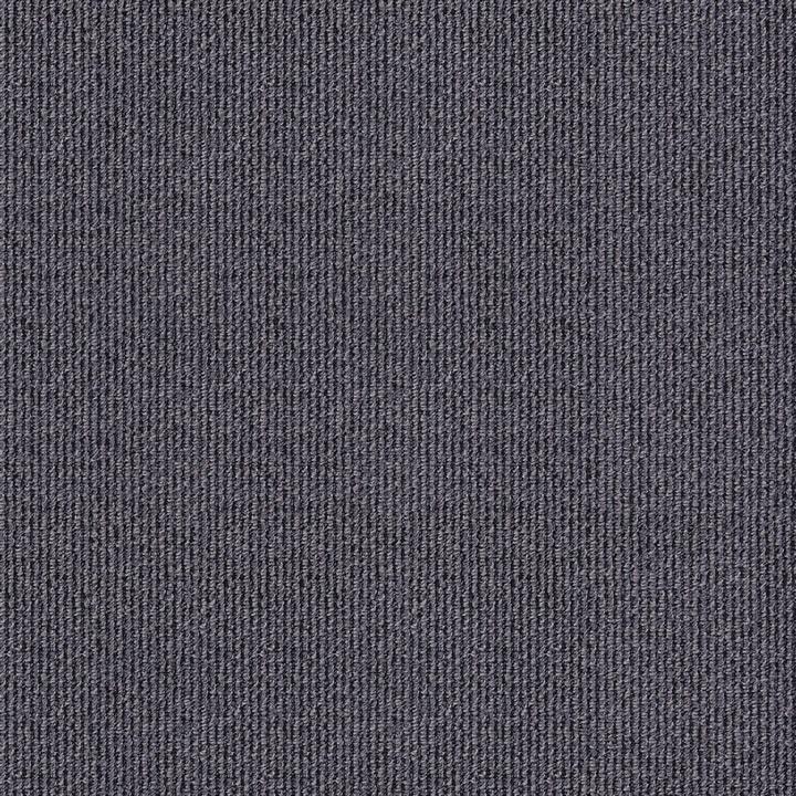 D2000系列方块地毯,尼龙B1级阻燃